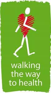 Volunteer Walk Leader Training, Grove Park, 23rd & 30th September – Nature Conservation Lewisham Walking and Your Health