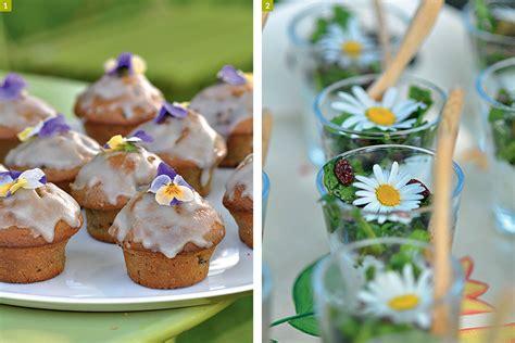 cuisiner avec les fleurs cuisiner les fleurs du jardin recettes et astuces