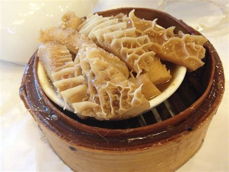 gastro cuisine 10 unmissable yum cha dishes everywhere