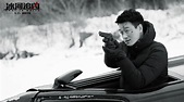 Movie: Lost in White | ChineseDrama.info