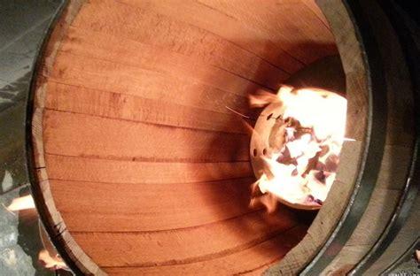 how to make barrel pdf making wooden barrels plans free