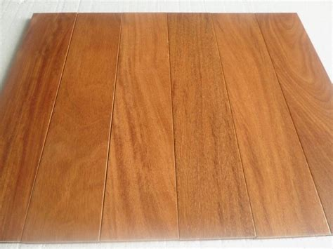 low price hardwood flooring china best sales low price cumaru brazilian teak wood flooring photos pictures made in china com