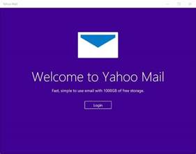 android mail app yahoo mail android app adds support to 7 indian languages