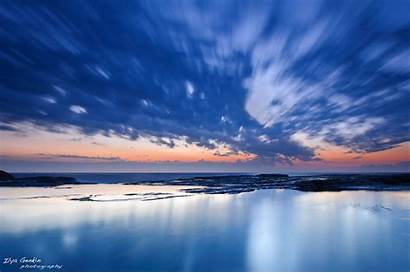 Desktop Wallpapers Ipad Australia Sunrise Genkin Pc