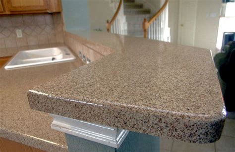Refinishing Kitchen Countertops by Cabinet Refinishing In City Ut Artistic Bath