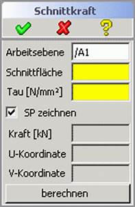 Linienschwerpunkt Berechnen : hilfeseite soliddesigner 3d lisp programme ~ Themetempest.com Abrechnung