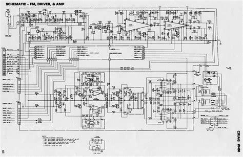 wrg 8370 renault scenic wiring diagram passenger