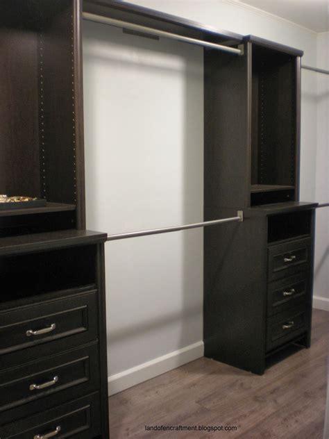broom closet cabinet lowes home depot garage cabinets gladiator garage cabinets