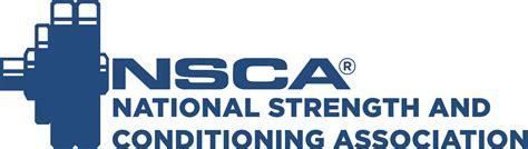 Visit Human Kinetics at the 2015 NSCA National Conference ...