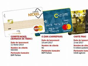 Credit Pass Carrefour : carte de credit gratuite carrefour ~ Maxctalentgroup.com Avis de Voitures