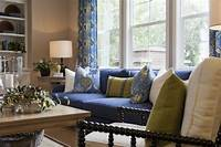 decorative accessories for living room Living Room Do's and Don'ts