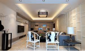No Ceiling Light In Living Room by Indirect Lighting Ideas How You The Room Light And Luxury Rentals Fresh De