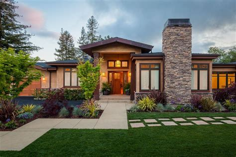 affordable craftsman  story house plans style house plans
