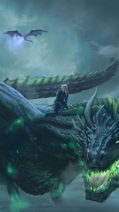 daenerys targaryen dragon ride game  thrones digital