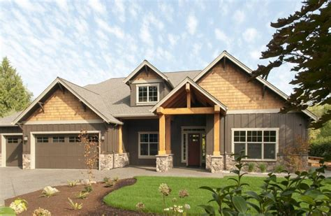 exterior house colors for ranch style homes exterior paint