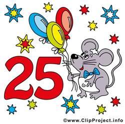 25 geburtstag sprüche lustig jubiläum sprüche lustig jtleigh hausgestaltung ideen