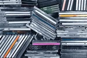 Cd Regal Bauen : cd regal selber bauen so geht 39 s ~ Michelbontemps.com Haus und Dekorationen
