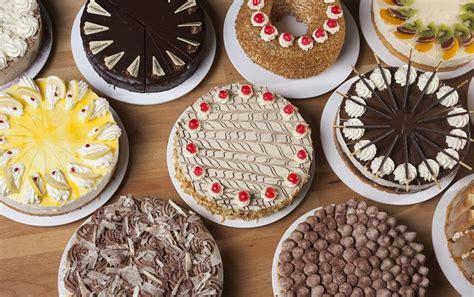 Bilder Kuchen by Ist Der Kuchen Schon Gar Wie Sie Mit Der St 228 Bchenprobe