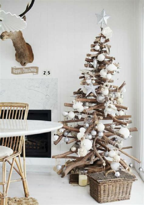c 243 mo adornar un 225 rbol de navidad de manera creativa y