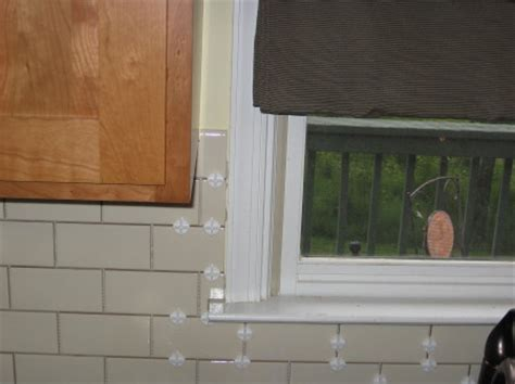 HappyKitchens.com » Charlottesville Area Kitchen Remodeling