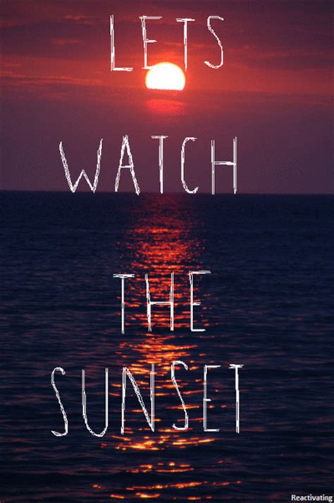 lets   sunset pictures   images