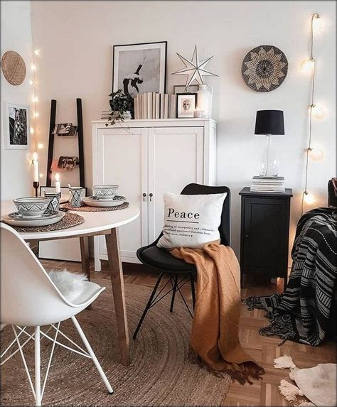 8 Stylish Home Decor Hacks For Renters by 108 Stylish Home Decor Hacks For Renters Page 29 In 2019