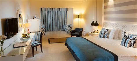 family room  salalah juweira boutique hotel family