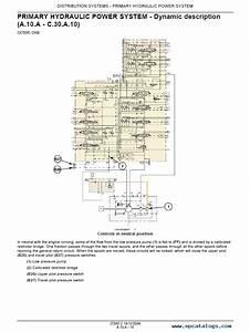 Case 70xt Wiring Diagram