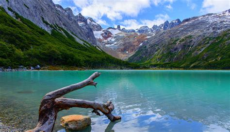Nature Backgrounds For Desktop (65+ Images
