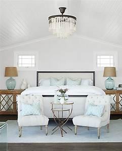 Modern, Coastal, Bedroom, Ideas