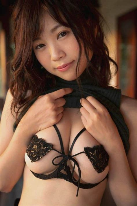 Asian Girls Have Their Own Unique Beauty 54 Pics