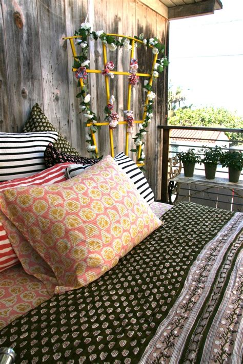 Kerry Cassill Bedding by Kerry Cassill My Fav Home Sweet Home