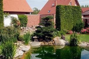 Bonsai Garten Hamburg : kunde in werne ~ Lizthompson.info Haus und Dekorationen