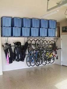Garage Beke Automobiles Thiais : 1000 ideas about tote storage on pinterest basement shelving diy garage and overhead garage ~ Gottalentnigeria.com Avis de Voitures