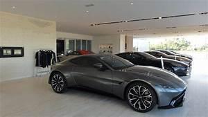 Aston Martin Bordeaux : about us aston martin bordeaux official aston martin dealer ~ Maxctalentgroup.com Avis de Voitures