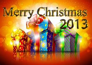 Merry Christmas Wallpapers in HD 2013   Free Wallpaper  Merry