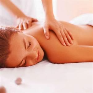 Ulladulla Massage Therapist