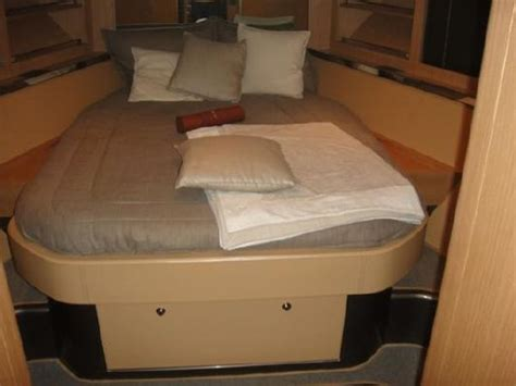 The Open Boat Lines Of Philosophy by 2009 Riva Sportriva 56 Boats Yachts For Sale