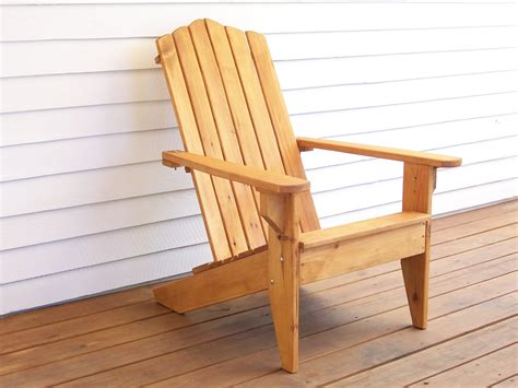 garden table and chairs outdoor wood chair adirondack furniture outdoor by
