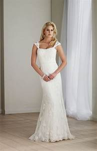 second marriage wedding dress uk wedding dress ideas With second wedding dress ideas