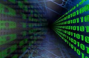 Big data: IBM lo usaría para prevenir ataques al corazón
