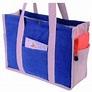 購物袋 不織布袋 環保袋 環保提袋