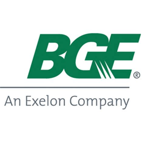 bge pay by phone number bge bill pay