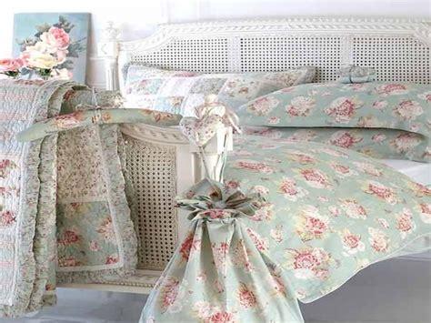 shabby chic duck egg blue bedding shabby chic bedding ideas duck egg blue bedding laura ashley duck egg blue interior designs