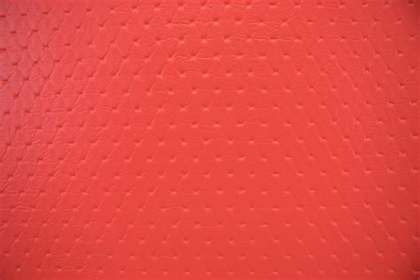 Boat Seat Vinyl Fabric by Tortuga Marine Upholstery Vinyl Fabric Boat Seats Outdoor