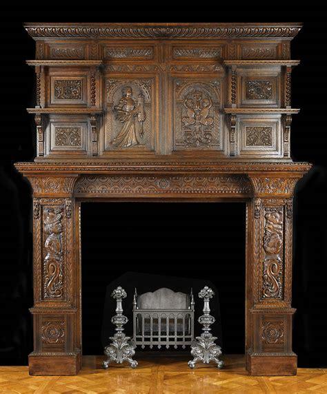 ornate fireplacesmantles  pinterest fireplace mantels