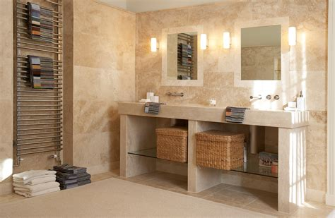 small country bathroom decorating ideas bathroom decorating ideas country style small
