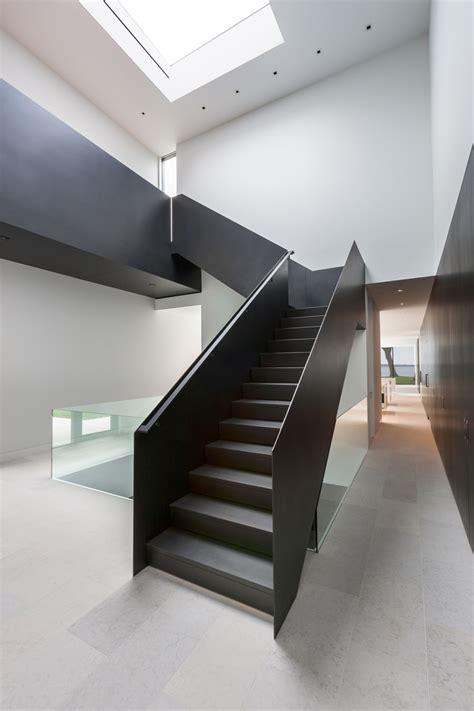 superb modern staircase designs   amaze