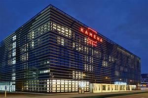 Grand Kameha Bonn : design architektur kameha grand z rich ~ Orissabook.com Haus und Dekorationen