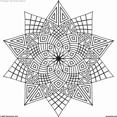 Coloring Pages Miracle Timeless